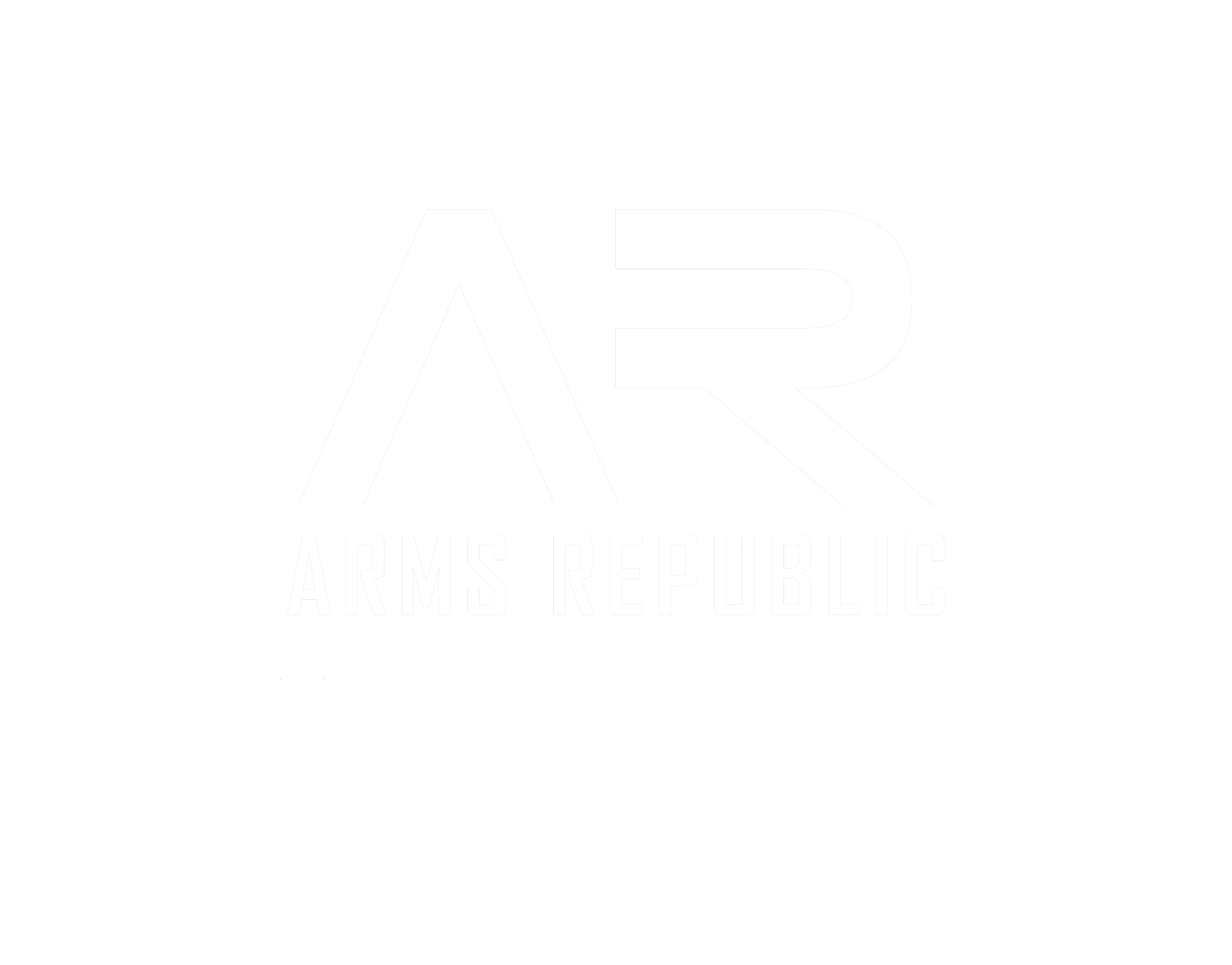 Arms Republic